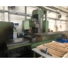 MILLING MACHINES - BED TYPERAMBAUDIRX 1000USED