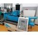 GRINDING MACHINES - HORIZ. SPINDLELODIT 60.35 CNUSED