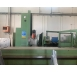 MILLING MACHINES - BED TYPENOVARPROTEA 5000USED
