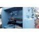 SHEET METAL BENDING MACHINESCOLGARMODELLO PI 1226/32USED