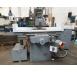 GRINDING MACHINES - HORIZ. SPINDLEBRBUSED