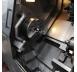 LATHES - AUTOMATIC SINGLE-SPINDLEHYUNDAISKT 400MCUSED