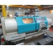 LATHES - CN/CNCCOLCHESTERMULTI TURN 4000USED
