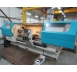 LATHES - CN/CNC COLCHESTER MULTI TURN 4000 USED