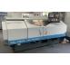 GRINDING MACHINES - UNIVERSALKELLENBERGER KEL VISTAUR 175 X 1000USED