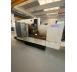 GRINDING MACHINES - HORIZ. SPINDLEFAVRETTOMA75 CNCUSED