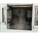 LATHES - CN/CNCDMGCTX 510 ECOUSED