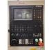 MACHINING CENTRESBRIDGEPORTVMC 600/22USED