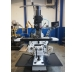MILLING MACHINES - HIGH SPEEDFU 110USED