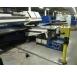 PUNCHING MACHINESTRUMPFTRUMATIC 6000-1600 FMCUSED