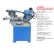 SAWING MACHINESMETALMACCHINE 2 S.R.L.NEW