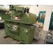 GRINDING MACHINES - HORIZ. SPINDLEATHENAT1000USED
