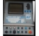 LATHES - CN/CNCCOMEV PICO CM 300X2000USED