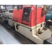 LATHES - CN/CNC GILDEMEISTER GLD25 USED