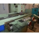 GRINDING MACHINES - HORIZ. SPINDLEMAJEVICABRB 75 30USED
