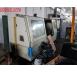 LATHES - CN/CNCGRAZIANOGITAL 500USED