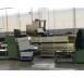 GRINDING MACHINES - HORIZ. SPINDLEFAVRETTOMDP 300USED