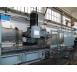 GRINDING MACHINES - HORIZ. SPINDLEMININITH 10.30USED