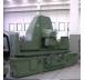 GRINDING MACHINES - HORIZ. SPINDLEURSSUSED