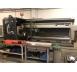 LATHES - CN/CNCGEMINISGT5G4 1200X4000USED