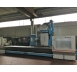 MILLING MACHINES - UNCLASSIFIEDSORALUCESLP-8000USED