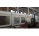 MILLING MACHINES - UNCLASSIFIEDSACHMANMT 107USED