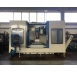 MILLING MACHINES - UNCLASSIFIEDNOVARPARTNER 1200USED