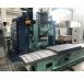 MILLING MACHINES - UNCLASSIFIEDSACHMANT10 GPUSED