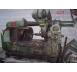 GRINDING MACHINES - INTERNALBRYANTUSED