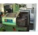 LATHES - CN/CNCCHIN HUNGCL12USED