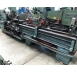 LATHES - CENTRETRENSSN 63 B X 3000USED