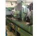 GRINDING MACHINES - HORIZ. SPINDLEFAVRETTOTC 250USED
