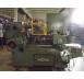 GRINDING MACHINES - INTERNALNOVARESENOVA 10/15USED