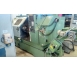 LATHES - CN/CNCNAKAMURATOME TMC30-CUSED