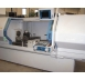 LATHES - CN/CNCCMT URSUSTC 500X1500USED