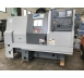 LATHES - CN/CNCSAMSUNGPL20 A/500USED