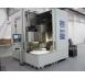 GRINDING MACHINES - UNIVERSALFAVRETTOMR/V 100USED