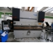 SHEET METAL BENDING MACHINESLVDPPEB 170/30USED