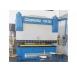 SHEET METAL BENDING MACHINESGASPARINIPSG 200/3000 FPUSED