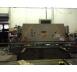 SHEET METAL BENDING MACHINESOMAGPO 7030USED