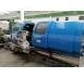 LATHES - CN/CNCPRAMAC INDUSTRIECHALLENGER 550USED