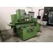 GRINDING MACHINES - HORIZ. SPINDLEORSHAORSHA 4080USED