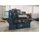 GRINDING MACHINES - INTERNALJONES - SHIPMAN1078USED
