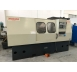 GRINDING MACHINES - INTERNAL MORARA ED.1 700 CNC USED