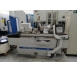GRINDING MACHINES - EXTERNALROBBIOMICRON TEACH-IN 3204USED