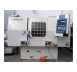 GRINDING MACHINES - EXTERNALMORARAQUICK GRINDER E400USED