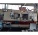 GRINDING MACHINES - EXTERNALSTUDERS40 CNCUSED