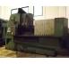 GRINDING MACHINES - UNCLASSIFIEDMENGELEPSM 1600SR-JUSED