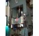 PRESSES - HYDRAULICCAVENAGHI & RIDOLFICROPI 170/1000X800USED