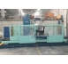 MILLING MACHINES - BED TYPESACHMANGL 120USED